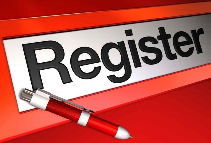 BCUA 2020 Registration Form
